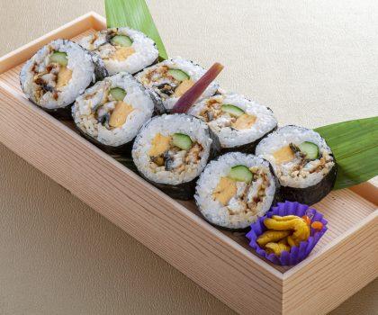 百膳特製 巻き寿司・いなり寿司
